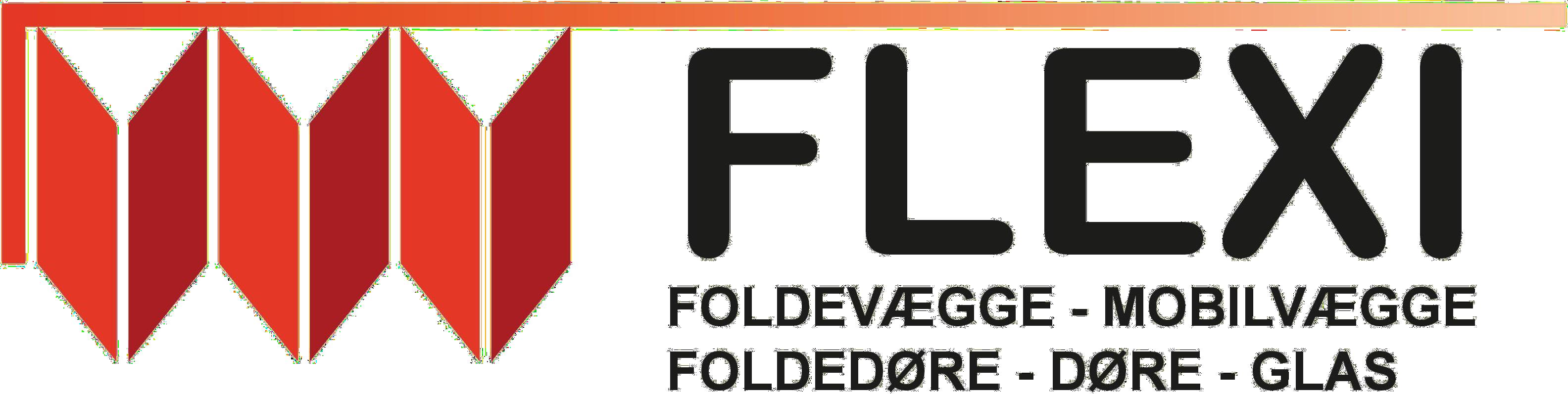 Flexi Foldedøre